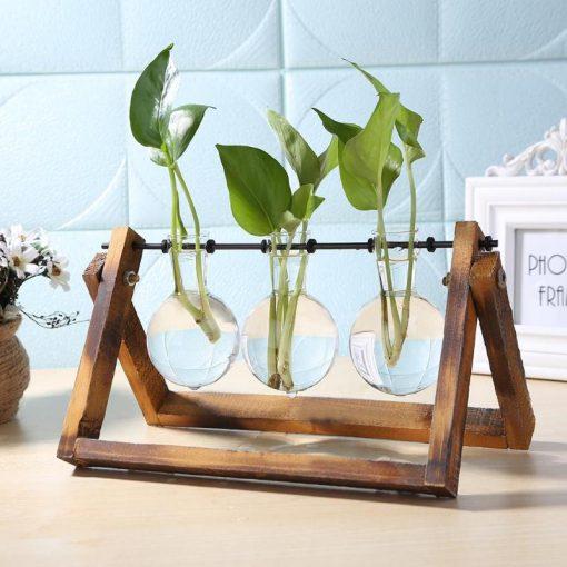 planter 3 510x510 - decor, accessories - Flask Planter