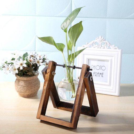 planter1 510x510 - decor, accessories - Flask Planter