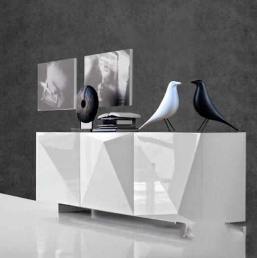 Screen Shot 2019 05 23 at 4.32.33 PM 510x511 - new-arrivals, decor, collectibles - Eames House Bird