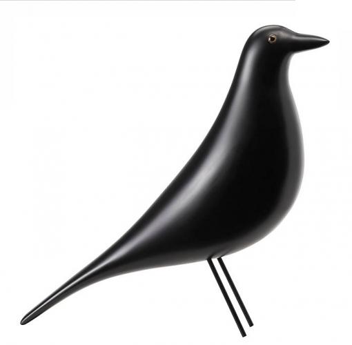 Screen Shot 2019 05 23 at 4.42.48 PM 510x500 - new-arrivals, decor, collectibles - Eames House Bird