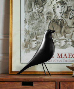 Screen Shot 2019 05 23 at 5.17.09 PM 247x296 - new-arrivals, decor, collectibles - Eames House Bird
