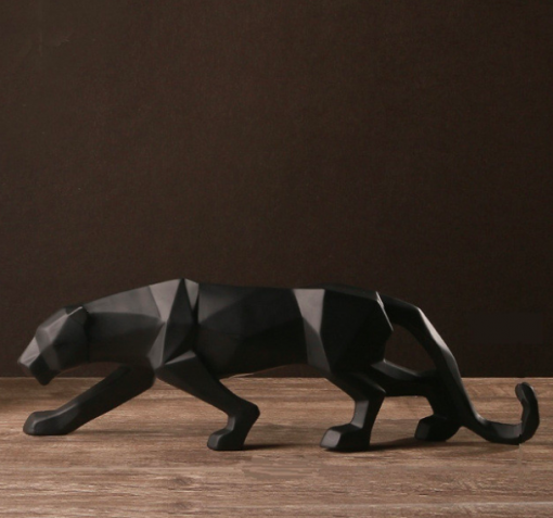 Screen Shot 2019 05 23 at 6.10.06 PM 510x477 - decor, collectibles - Abstract Black Panther